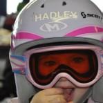 Hadley's Turn